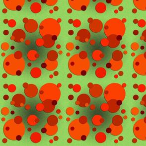 Carrot Spots