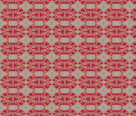 1789 brick quilt fabric by bfabric on Spoonflower - custom fabric