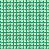 Rgreen_flower1_shop_thumb