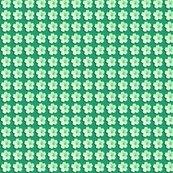 Rgreen_flower1_shop_thumb