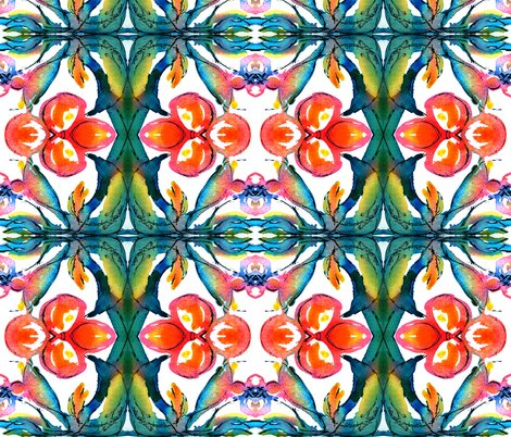 Rrretsy_groovy_close_upspoonflower_shop_preview