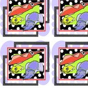 Rrsquid_squares_dots_larger_shop_thumb