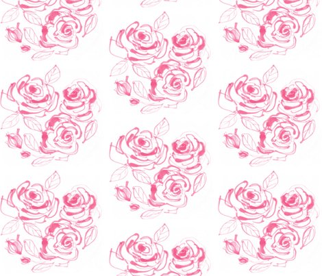 Rrhoneysuckle_roses_2_shop_preview