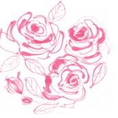 Rrhoneysuckle_roses_2_shop_thumb