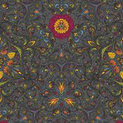 Rrbloomingpaisley2_shop_thumb