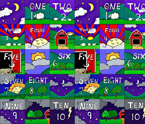 Rnumbers_quilt10_shop_preview