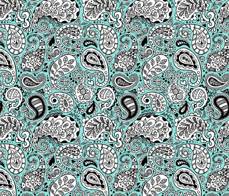 Rrraqua_paisley_copy_shop_preview