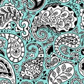 Rrraqua_paisley_copy_shop_thumb