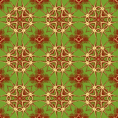 Rrdoodle_red_border_6b_pa_pinwheel_nas_leaves_45_picnik_collage_preview_preview_shop_preview