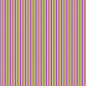 striped pattern purple green