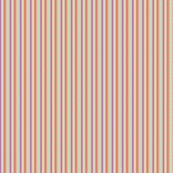 striped pattern, background, wallpaper, fabric, bedsheets