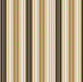 striped_pattern8