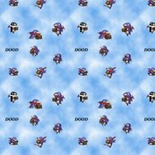Rrrprinnyfabric2_shop_thumb