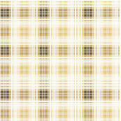 plaid_pattern_beige_brown