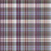 plaid_pattern5