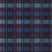 plaid_pattern9