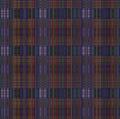 plaid_pattern7