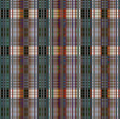 plaid_pattern4