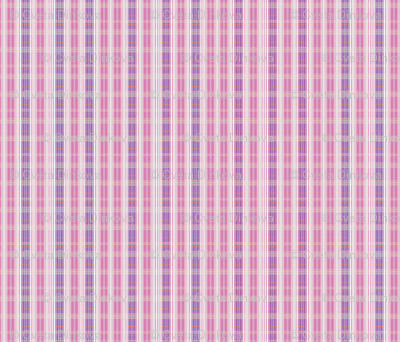 plaid_pattern10