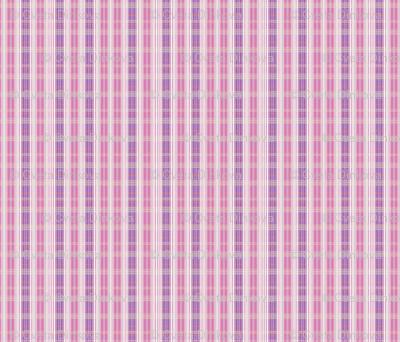 plaid_pattern10