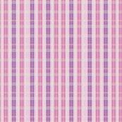 Rplaid_pattern10_shop_thumb