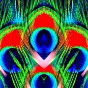 Rrrrpeacock_feather_1_001_ed_ed_ed_ed_ed_ed_ed_ed_shop_thumb