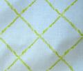Rrrrikat-latticerepeat_comment_56509_thumb