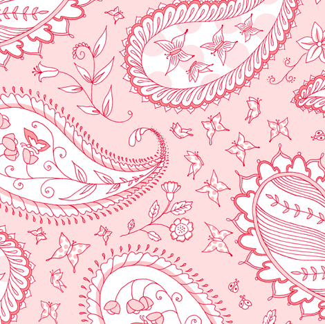 Rrrrpaisley_wider_revised-peachy_shop_preview