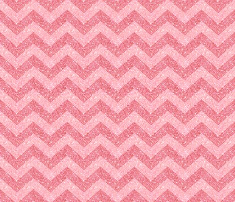 Rsparkle_chevron_pink_on_pink_shop_preview