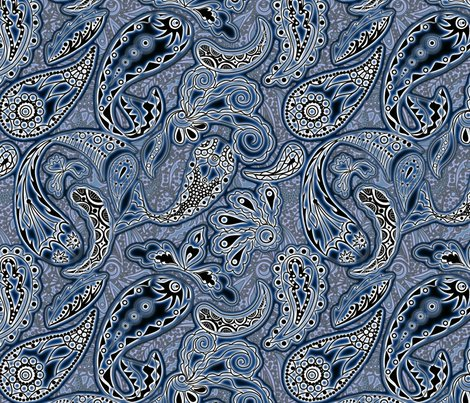 Rrpaisley_fixed_shop_preview
