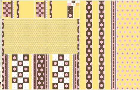 Rcheckerboard_tote_-_banana_-_flexible_kit_with_bonus_28-10-13_shop_preview