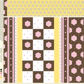 Rcheckerboard_tote_-_banana_-_flexible_kit_with_bonus_28-10-13_shop_thumb
