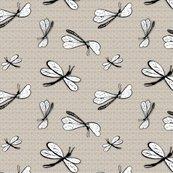 Rrdragonflies_shop_thumb