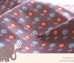 Rrrbybora-paisley3_comment_75681_preview