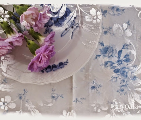 Rrrblue_watercolor_roses2_comment_528764_preview
