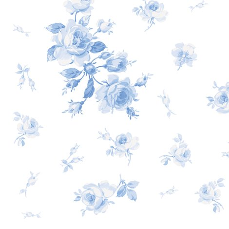 Rrrblue_watercolor_roses2_shop_preview