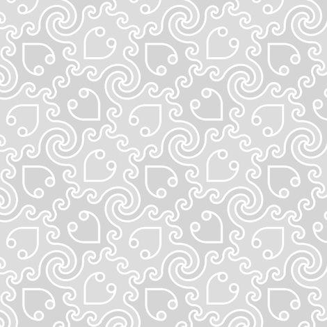 R600mvc-10w-2dw_shop_preview