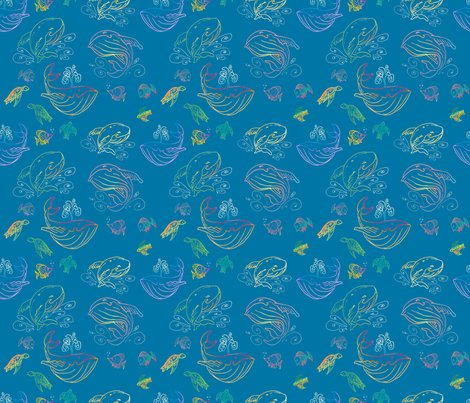 Rrpaisleysea_shop_preview