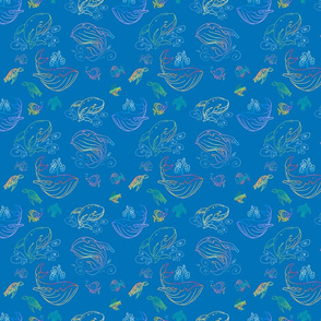 Rrpaisleysea_shop_thumb