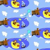 Rrmi_ducky_ed_ed_ed_ed_ed_ed_shop_thumb