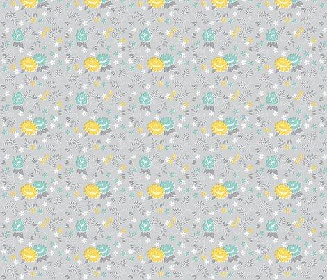 Rrrbotanicals_08.ai_shop_preview