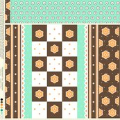 Rcheckerboard_tote_-_peppermint_-_flexible_kit_with_bonus_28-10-13_shop_thumb