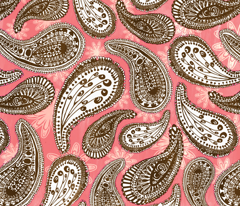 Paisley2_shop_preview