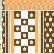 Rcheckerboard_tote_-_orange_-_flexible_kit_with_bonus_28-10-13_shop_thumb