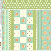 Rrcheckerboard_tote_-_victorian_green_and_apricot_with_bonus_and_instructions_shop_thumb