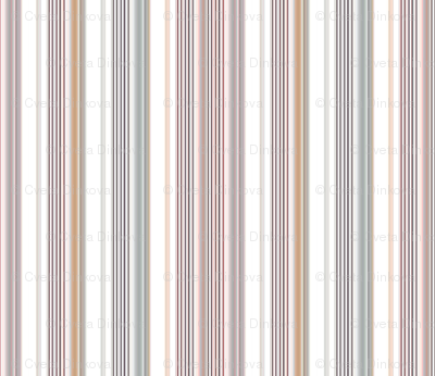 pattern_stripes50