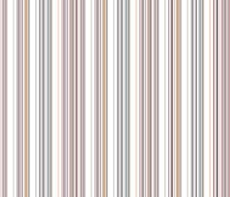 Pattern_stripes50_shop_preview