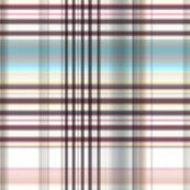 plaid_pattern7