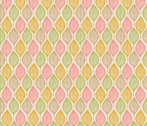 Rrrrskeleton_leaves_-_pastel_shop_preview