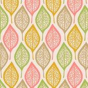 Rrrrskeleton_leaves_-_pastel_shop_thumb